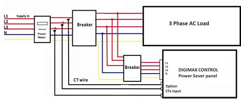 intermatic mechanical timer switch wiring diagrams