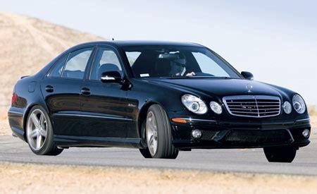 Audi S6 Vs Mercedes E63 by Audi S6 Vs Bmw M5 Vs Mercedes E63 Amg