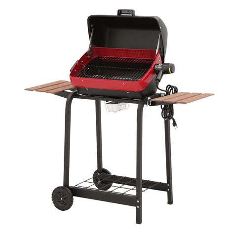 Bbq Pits Home Depot by Weber Spirit E 310 3 Burner Propane Gas Grill Featuring