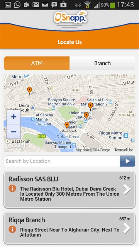 mashreq bank etisalat credit card mashreq uae android apps on play