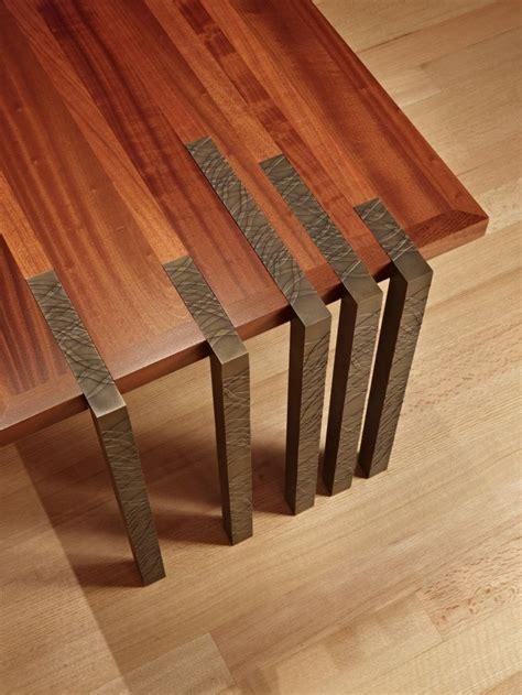 Reading Room Furniture Best 20 Metal Furniture Legs Ideas On Pinterest Steel