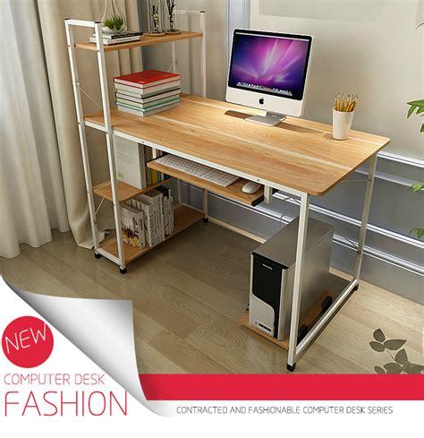 bureau ordinateur en l bureau ordinateur de l 233 tudiant achetez des lots 224 petit