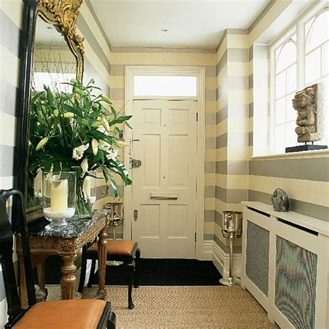 home hall decoration entrance hall decoration ideas room color ideas bedroom