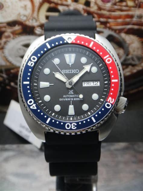 Seiko Prospex Srp779k1 Turtle Edition Automatic Divers 200m Rubber watchlim store watchlim 1070 seiko prospex diver turtle 200m automatic