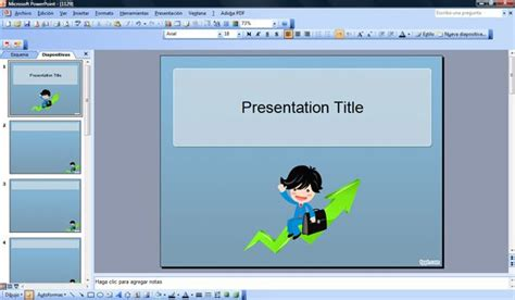 powerpoint presentation templates for entrepreneur entrepreneur powerpoint template