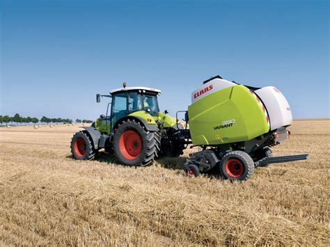 Kaos Anak Hay Day Hyd 007 new claas variant 380 rc hay tools for sale