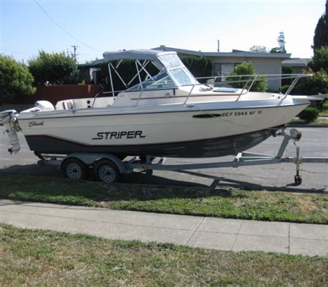 boat canvas antioch ca california boats for sale in california used
