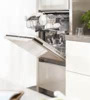 brugman keukens vacatures brugman keukens 233 233 n plaats voor al uw keukenwensen