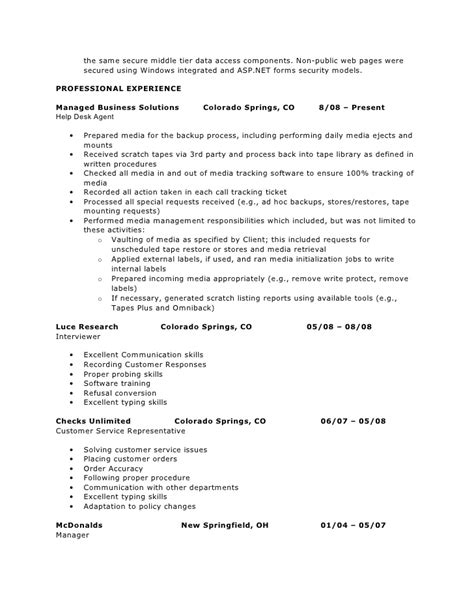 professional resume writing services colorado springs ssays for sale