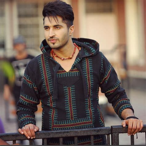 jassie gill jassie gill become s first pollywood star to have verified