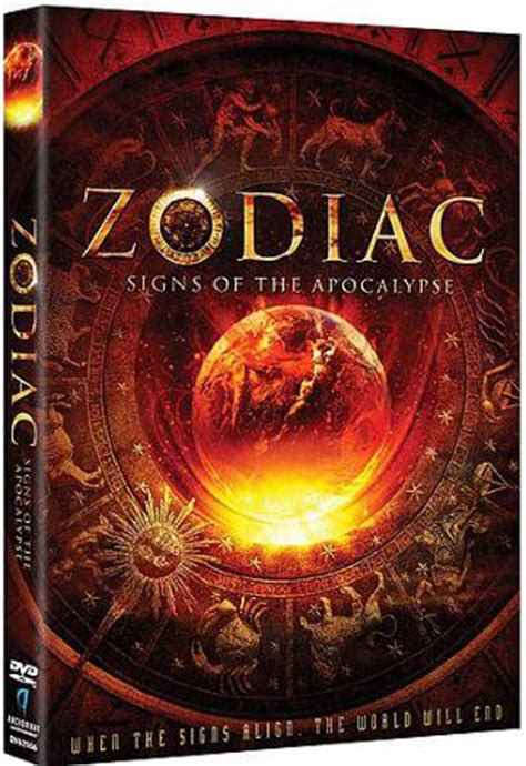 subtitle indonesia film zodiac signs of the apocalypse zodiac signs of the apocalypse available to pre order