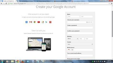 cara membuat siomay lung gimana cara membuat email google cara membuat email google