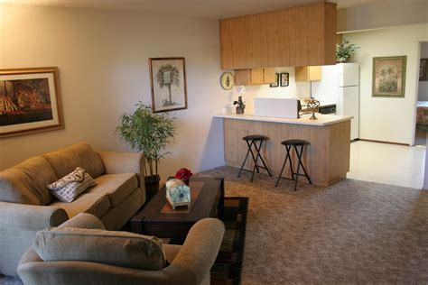 3 bedroom apartments in chicopee ma 3 bedroom apartments for rent in chicopee ma 28 images