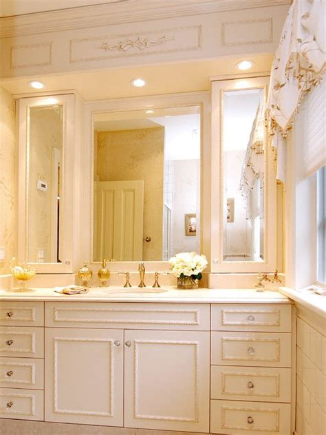 bathroom vanity resurfacing 15 best refinished cabinets images on pinterest cabinet