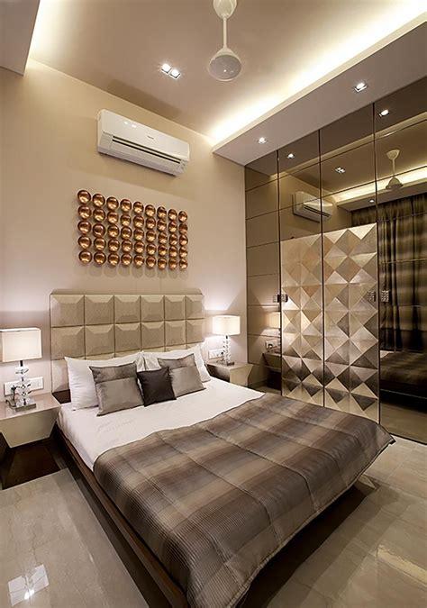 new bedroom ideas elegant interior designs pinterest crackpot baby 12705 | a7202254bb4abed73f27d8e2e7b62f92