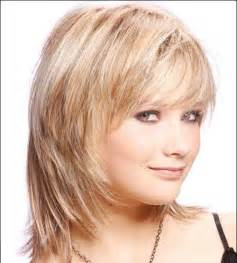 Layered Haircuts For Fine Hair » Home Design 2017