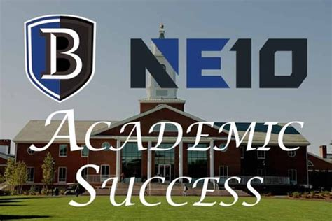 Bentley Academic Calendar Bentley
