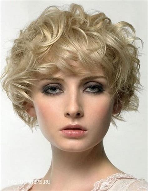 put up hair styles for thin hair put up hairstyles for short hair