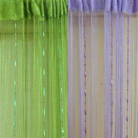 hanging screen curtain compare prices on hanging screen door curtain online