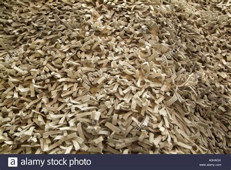 how to clean shag pile rug chunky shag texture buff brown thick pile carpet rug fabric wool stock photo royalty free
