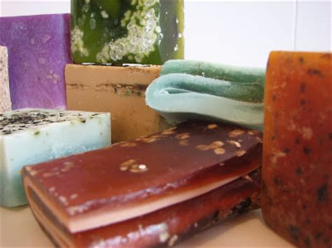 Handmade Soaps For Sale - deshawn handcrafted soap fabulous handmade soap