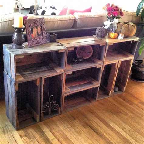 pallet sofa table pallet sofa table diy inspiration home pinterest