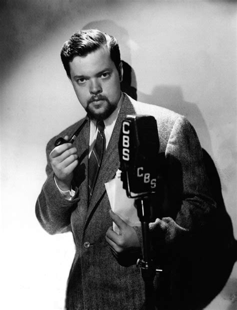 and orson orson welles radio time radio downloads