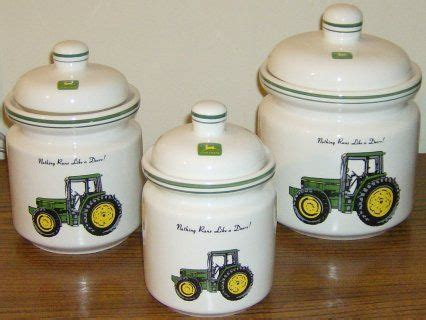 deere kitchen canisters deere kitchen canisters deere kitchen canisters 28 images
