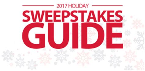 Ellen 15 Days Of Giveaways 2017 - winzily sweepstakes 2017 rare pieces code words more