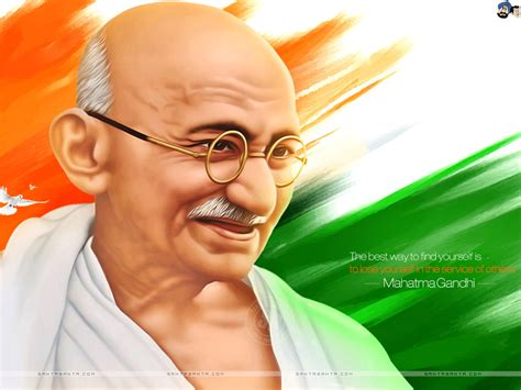 mahatma gandhi biography free download mahatma gandhi hd images free download you can get