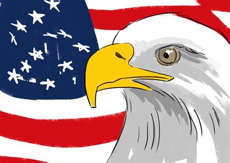 American Exceptionalism Essay by American Exceptionalism Essay Bigpaperwriter