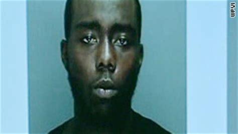 serial killer antonio rodriguez the kensington the blogger police arrest suspected philadelphia strangler