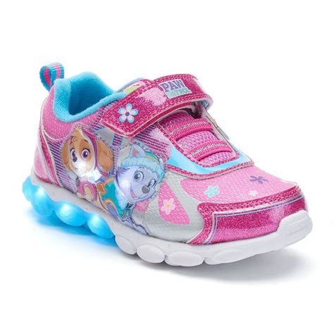 Skechers Jelly Beans by 390 Best Paw Patrol Images On Paw Patrol