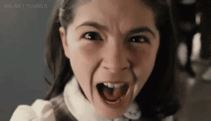 film horror orphan streaming poster roles page 6 rivals message boards