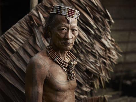 tato tradisional mentawai tradisi unik dan menyakitkan dari suku mentawai good