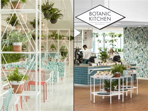Kaos Inside Out 05 Square botanic kitchen restaurant concept by kiwi pom uk