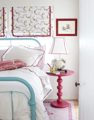 turquoise red bedroom decorating cents turquoise and red