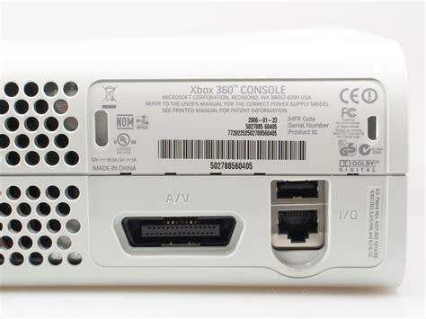 console inf xbox 360 kauf gebracht neu was beachten computerbase forum