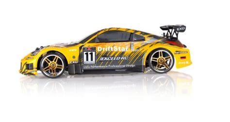 best rc drift car best rc drift cars for sale top 10 reviews rc rank