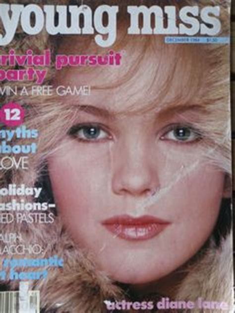 Miss Ym 1000 images about favorite ym magazine covers 1970 2000 on vintage s fashion