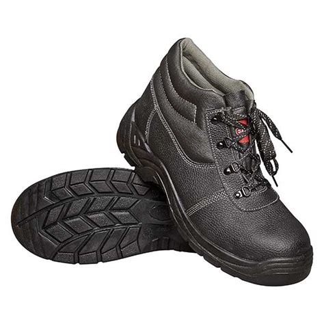 Boots Safety Shoes Kode Sc09 safety footwear safety clothing car parts