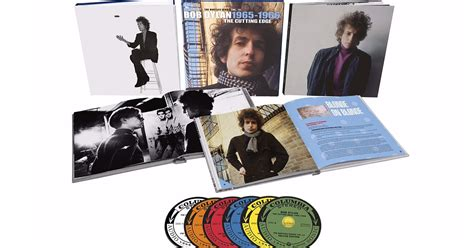 christmas gifts for country music fans bob dylan the cutting edge holiday gift guide 2015