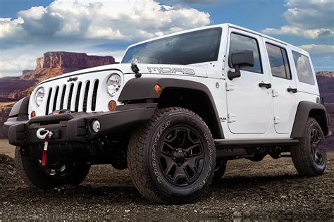 cool jeep colors 100 cool jeep colors interior design cool 2015 jeep