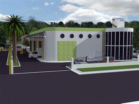 capannone artigianale progetto per capannone artigianale 900 mq idee