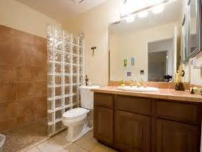 bathroom renovation ideas on a budget bathroom remodeling remodeled bathrooms plans on a