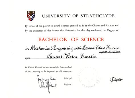 Bachelor S Degree In Mechanical Engineering With Mba Starting Salary by 301 Moved Permanently
