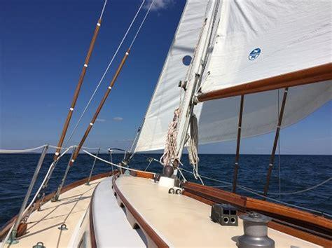 sailboat donation buy a boat donate a boat charter a boat boat donation