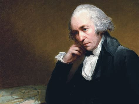 james watt biography com watt steam engine on emaze