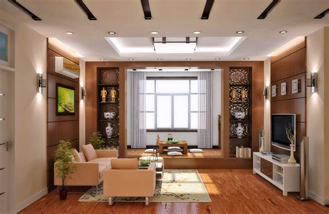 Vastu Tips For Living Room by 13 Vastu Tips For An Auspicious Living Room Furnituredekho