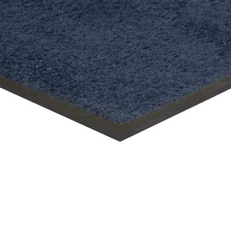 Grip Mat by Apache Grip Carpet Mat 2x3 Carpet Entrance Mat